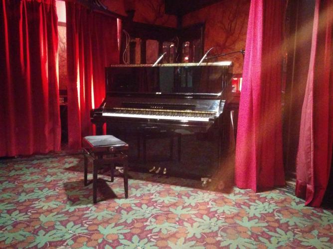 Chez Maxim's - Paris  Soirée évènementielle